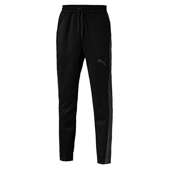 Puma ����� TECH FLEECE PANT 514591_02