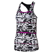 Топ Essential Graphic RB TankTop