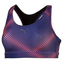 Soutien-gorge de sport Training PWRSHAPE Forever Graphic pour femme