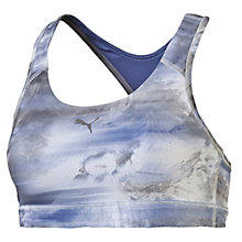 Training Damen PWRSHAPE Forever Graphic Sport-BH