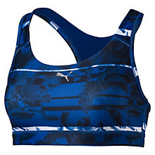 Training Women's PWRSHAPE Forever Graphic Bra