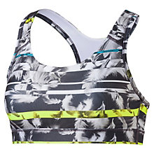 Reggiseno Training PWRSHAPE Forever Graphic donna