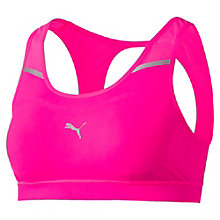 Training Women's PWRSHAPE Pure Bra