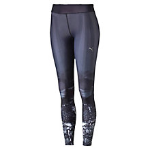 Training ACTV PWR Women's Tights