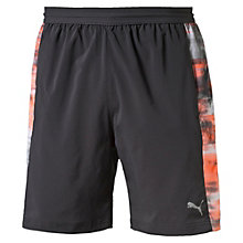 Short Running Pace pour homme