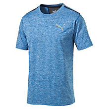 Active Training Bonded Tech Men's T-Shirt