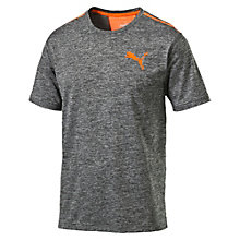 T-Shirt Active Training Bonded Tech pour homme