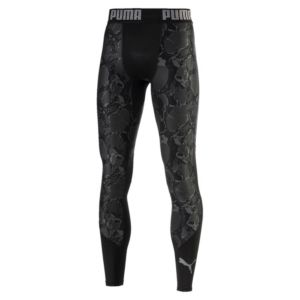 Active Training Men's Tech Tights