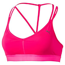 Training Women's Yogini Live Bra