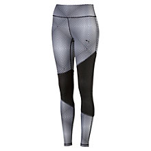 Active Training Women's Clash Tights