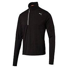 NIGHTCAT PWRWARM TOP