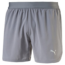 Running Men's Speed Shorts