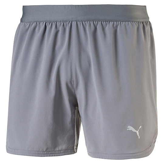 Short Running Speed pour homme