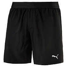 Running Men's Pace Shorts