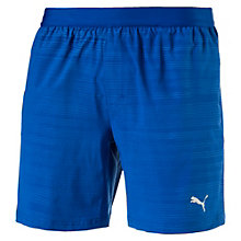 Шорты Pace 7 Graphic Short