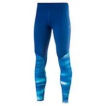 Pantalon de course Running Graphic pour homme