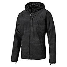 Running Men's NightCat Jacket