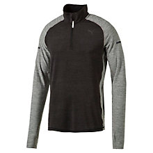 Running Men's NightCat Long Sleeve