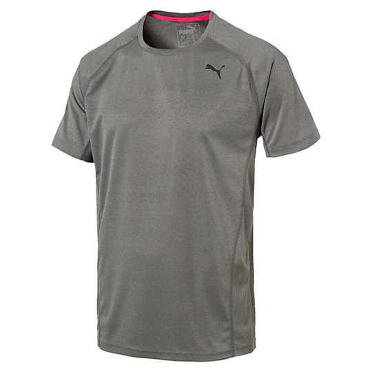 Running Men's NightCat T-Shirt