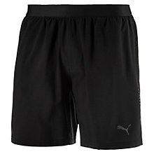 Running Herren NightCat Shorts