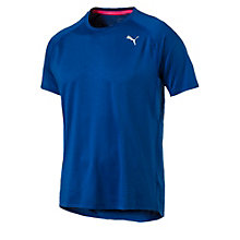 Running Men's Speed T-Shirt