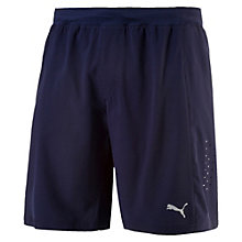 Running Men's PWRCOOL Shorts