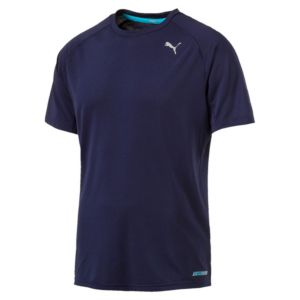 Running Men's PWRCOOL Speed T-Shirt