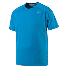 Running Men's T-Shirt