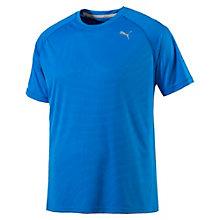 Running Men's T-Shirt