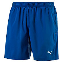 Running Men's Shorts