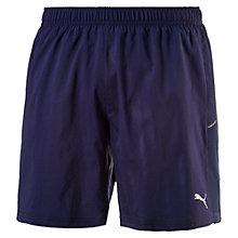 Running Men's Shorts