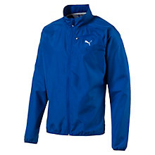 Running Men's Jacket