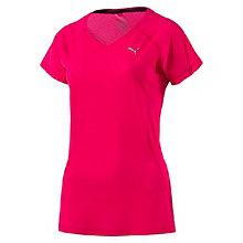 Running Damen T-Shirt
