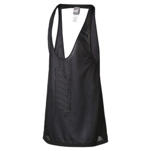 Women's Active Training Layering Tank Top