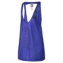 Active Training Women's Layering Tank Top