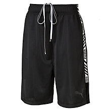 Active Training Women's Boxing Shorts