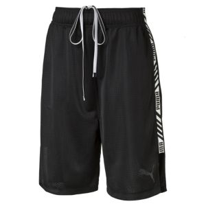 Women's Active Training Boxing Shorts