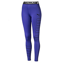 Collant Active Training pour femme