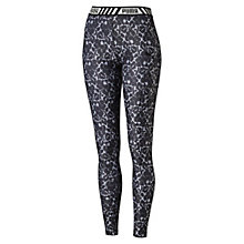 Active Training Damen Leggings