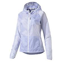Ветровка Lite Jacket W
