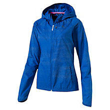 Running Women's NightCat Jacket