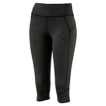 Running Women's NightCat Tights
