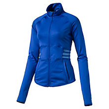 Active Training Damen PWRSHAPE Jacke