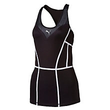 Active Training PWRSHAPE tanktop voor dames