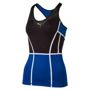 Active Training Women's PWRSHAPE Tank Top