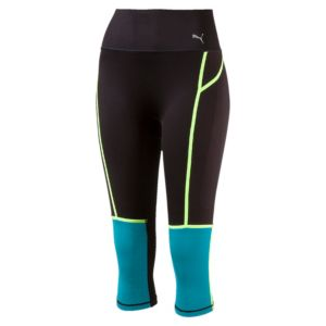 Active Training Women's PWRSHAPE 3/4 Tights