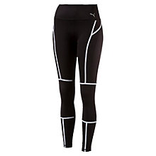 Леггинсы PWRSHAPE Tight