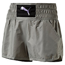 Active Training Damen Explosive Shorts