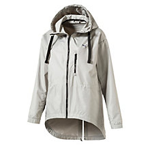 Active Training Women's Explosive Jacket