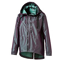 Куртка Explosive Jacket